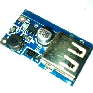 Boost5V_USBout