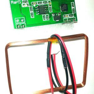 RFID_UART