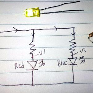 LED_Circuit