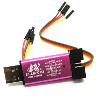 Microcontrollers – Saskatoon TechWorks